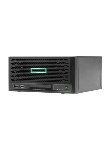 HP Hpe Microserver P16006-001 Gen10+ E2224 16Gb 180W External Ps Server Renkli